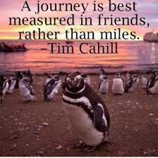 53 best Best Inspirational Travel Quotes images on Pinterest