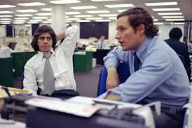 photos watergate and nixon u0027s resignation 40 years later