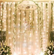 Wedding Decorations Cheap Romantic Wedding Decorations Romantic Decoration