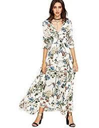 amazon com whites dresses clothing clothing shoes u0026 jewelry