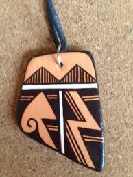 what does wood symbolize native american u0026 symbolism