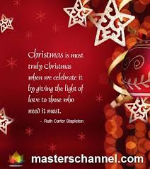 the 25 best religious christmas quotes ideas on pinterest