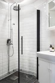 bathroom scandinavian bathroom designs small bathroom remodel