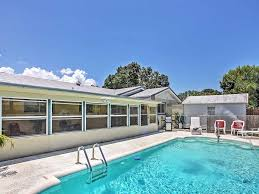 top 10 vrbo vacation rentals in vero beach florida trip101