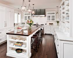 farmhouse island kitchen u shaped kitchen traditional kitchen grothouse lumber