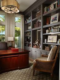best 25 grey home office paint ideas on pinterest kendall