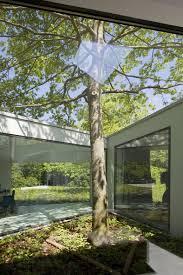 Architects Home Design by Villa 4 0 Design By Van Gameren Architects Architecture
