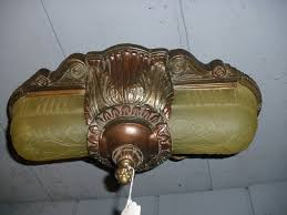 What Is Art Decor What Is Art Deco Light Fixtures Special Art Deco Light Fixtures