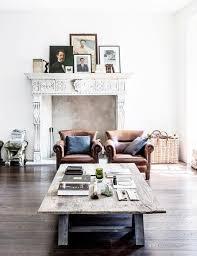 Gallery Home Decor Home Design Home Decor Inspiration Home Interior Design