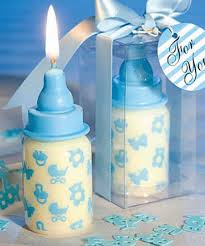 baby shower favors boy baby shower favors for a boy babyshower ideas shower
