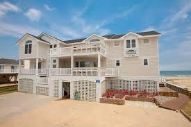 10 bedroom beach vacation rentals sleeps 22 house vacation rental in virginia beach from vrbo com