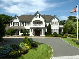 colonial mansion estate of the day 4 4 million colonial mansion in greenwich