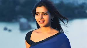 Most Popular Wallpaper by Most Popular South Indian Actresses Wallpapers 50 Most Popular