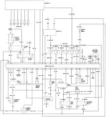 cool bmw e46 wiring diagram pdf photos electrical circuit diagram