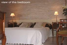 chambre d hote chateauneuf du pape bed breakfast châteauneuf du pape le clos de la cerise