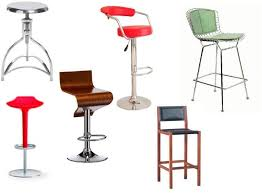 shop bar stool quick shop bar stools furnish co uk