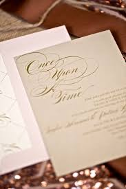 photo bridal invitations michaels wedding image