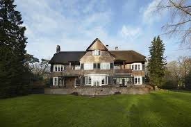 estate of the day 24 5 million country https s wsj resources images bn wo756