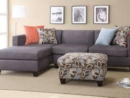 sectionals caravana furniture