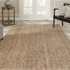 Outdoor Carpet Runners Home Depot Rugs 4x6 Rugs Outdoor Rug 4x6 Rug 4x6