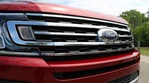 gallery 2018 ford expedition autoweek