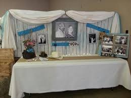 Pallet Wedding Decor 67 Best Pallet Signs Images On Pinterest Pallet Designs Pallet