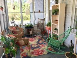 206 best outdoor space images on pinterest outdoor rooms