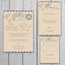 wedding invitations packages best 25 wedding invitation packages ideas on