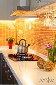 orange kitchens ideas kitchen themes kitchen colors burnt orange walls wall color