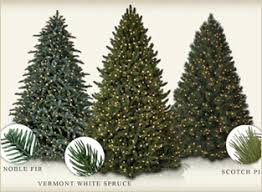 best artificial trees artificial christmas trees lights christmas ornaments balsam hill
