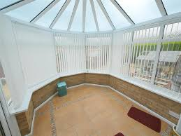 friarsfield close chapelgarth sunderland 3 bed detached bungalow