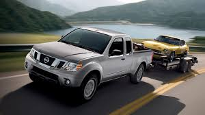 nissan frontier pickup bed size explore the 2016 nissan frontier truck at sorg nissan