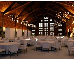 Low Cost Restaurant Interior Design by Best 25 Affordable Wedding Venues Ideas Only On Pinterest