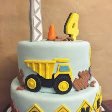 construction birthday cake cakes by construction birthday cake 8 10