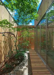 japanese home interiors 5 innovative japanese home interiors interior decoration