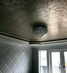 porch ceiling paint finish best kitchen and floor sealer behr