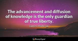 least respected jobs journalists quotes about happiness in life james madison quotes brainyquote