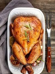 cuisiner une oie poulet dinde chapon canard oie tout pour réussir la cuisson de