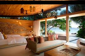 island bedroom coco privé kuda hithi island interiors bedrooms and spaces