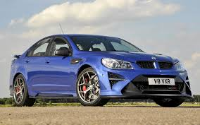 vauxhall vxr8 maloo vauxhall vxr8 gts r 2017 wallpapers and hd images car pixel