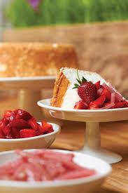 30 wedding desserts you can make yourself hgtv