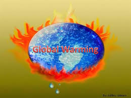 global warming causes and effects global warming authorstream