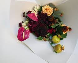 order flowers order flowers in new york l j bannister flower dealers