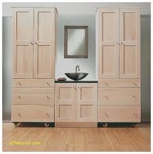 Hardware Storage Cabinet Dresser New Antique Dresser Mirror Hardware Antique Dresser