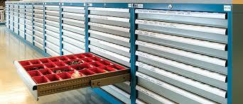 Drawer Storage Cabinet Lista Government U2013 Storage Solution