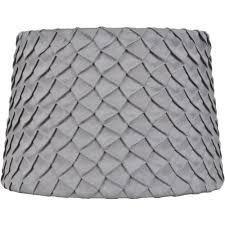 lamp shades walmart com