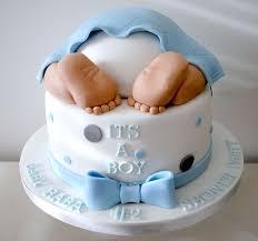 cake for baby shower marvellous cake designs for baby shower 17 on maternity dresses