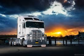 kenworth truck models australia kenworth k200 big cab automotive photography in south australia