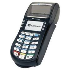 Small Business Credit Card Machines Credit Card Merchant Account Merchant Service Credit Card