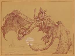 astounding tolkien themed art collection now open in milan